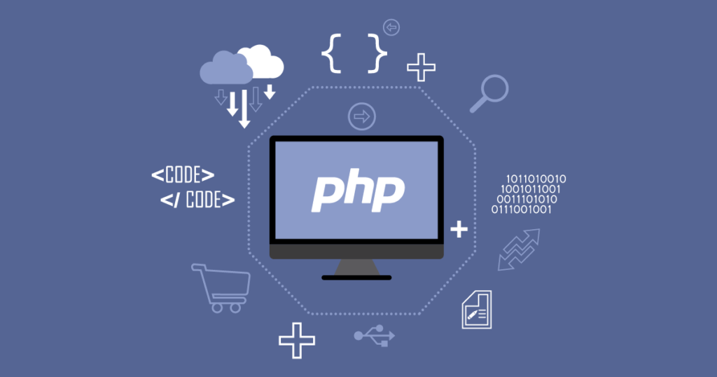 latest php projects for Diploma / B.Sc - CS - IT / B.C.A. / M.Sc - CS - IT  / MCA students in coimbatore