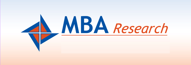 MBA HR – Finance – Logistics – Marketing – HRM - International Business – Information Technology – Supply Chain – Healthcare  projects