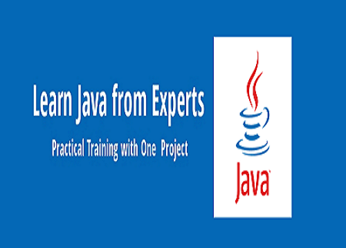 Software training in Coimbatore, Java training in coimbatore, advanced Java training institutes coimbatore, best Java training center in coimbatore, java script training coimbatore, html training in coimbatore, Java training and placement in Coimbatore, J2EE training in Coimbatore, Hibernate, Springs, Struts training in Coimbatore, Final year Java Projects in Coimbatore, Java internship in Coimbatore, java jobs in Coimbatore, jobs for freshers in Coimbatore , Core Java and Advanced Java and J2EE training with job assistance , Java training in Coimbatore , Java course in Coimbatore , Java training institute in Coimbatore , J2EE training in coimbatore , J2EE course in Coimbatore , Dagslore Coimbatore , Advanced Java Course , Java training with Placements , J2EE training with Placements , Java jobs in coimbatore , java , java course in coimbatore , java training  in coimbatore , best java training institute in coimbatore , java course with projects institute in coimbatore